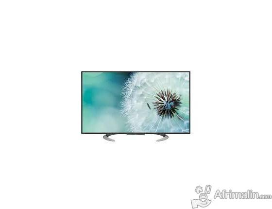 "Android TV 55"" SHARP LC-55LE570X"