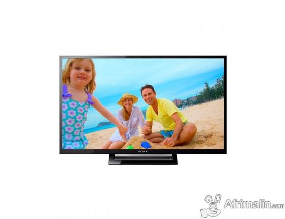 "Sony KLV-32R302B 32"" LED TV - Noir"
