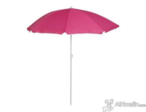Parasol de Plage 170x190cm