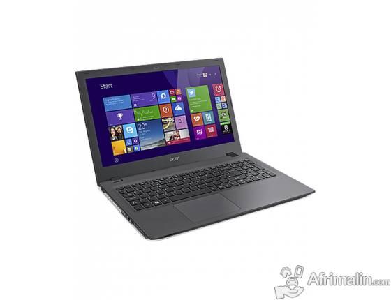 """Acer Aspire E5-573G - 15.6"""""""