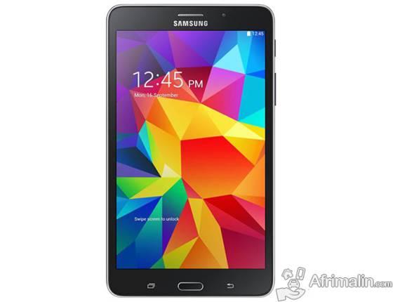Galaxy TAB 4 7.0 3G 8Gb en vente