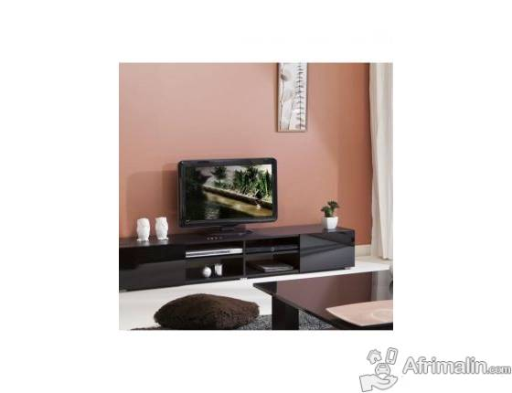 LIME Meuble TV 185 cm
