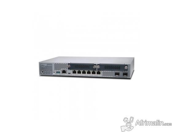 Firewall Juniper SRX 320- Neuf