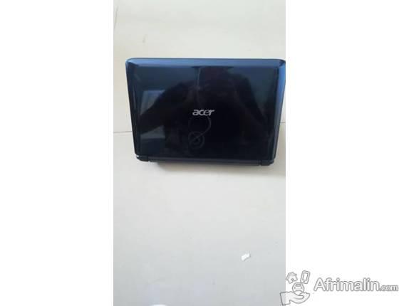 Mini Acer 10 pouce