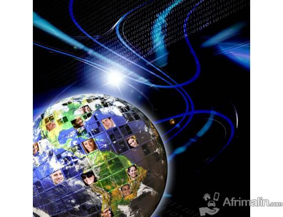 Devenez Créateur de Sites Web ! (Formations à distance)