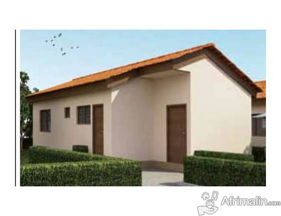 SIPIM - Société Ivoirienne de Promotion Immobilière - Cote d'Ivoire