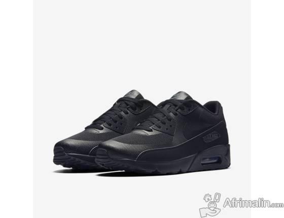 Nike Airmax 90 Promo