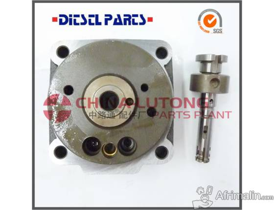Diesel Injecteur 096400-1000. HEAD ROTOR whatsapp :+8613515931971