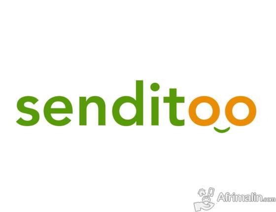 PROMO : Bénéficier du premier transfert de crédit gratuit sur www.senditoo.fr
