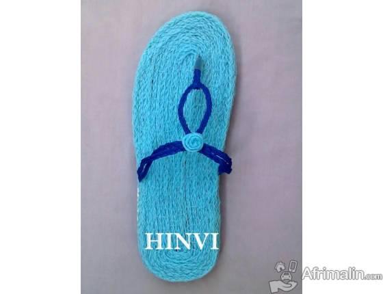 Sandale classique