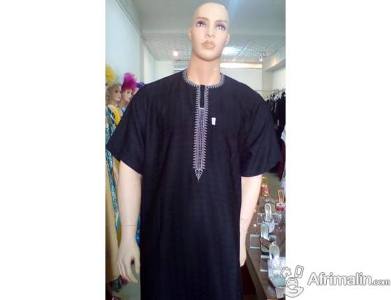 boubou africain homme ouagadougou r gion du centre burkina faso v tements pour hommes sur. Black Bedroom Furniture Sets. Home Design Ideas