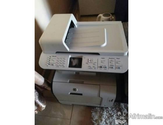 1 piece fai fotocopie,imprimente, scan
