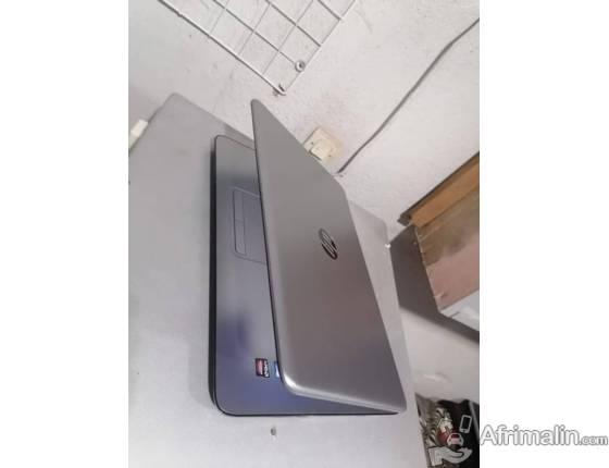 HP SLIM CORE I5