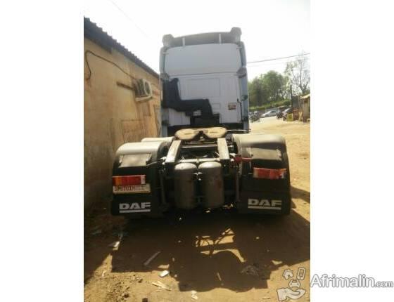 A vendre a Ouaga