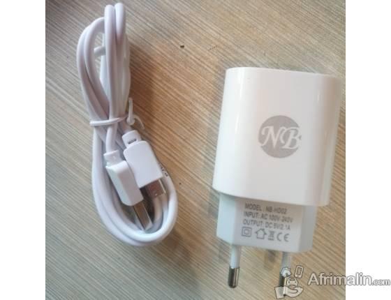 Chargeurs De Téléphone Portable Android
