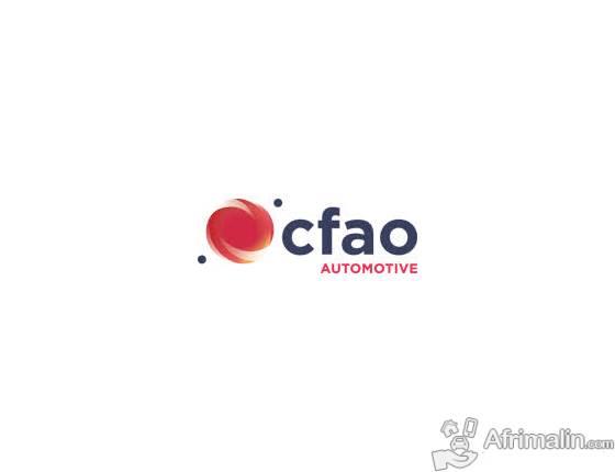 EMPLOI : CFAO recrute
