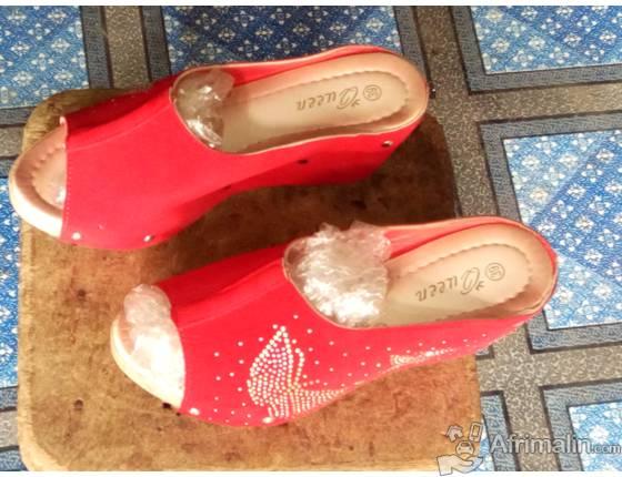 Vendre des chaussures pour en femme en gros et en pour détaille Abidjan 334c33