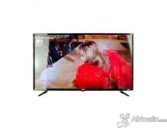 """LG TV LED 32"""" Numérique 32TD7100ss - Noir"""