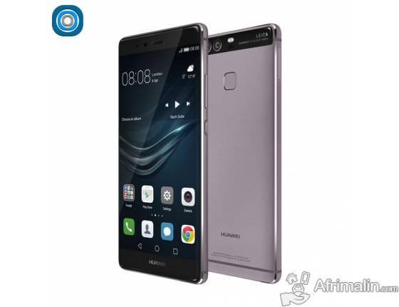 Téléphone Huawei P9 EVA-L09