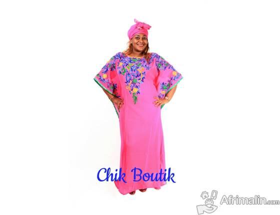 d9250431f79 VENTE DE BOUBOUS - Abidjan