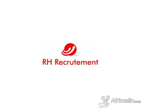 GESTIONNAIRE IMMOBILIER (H/F)