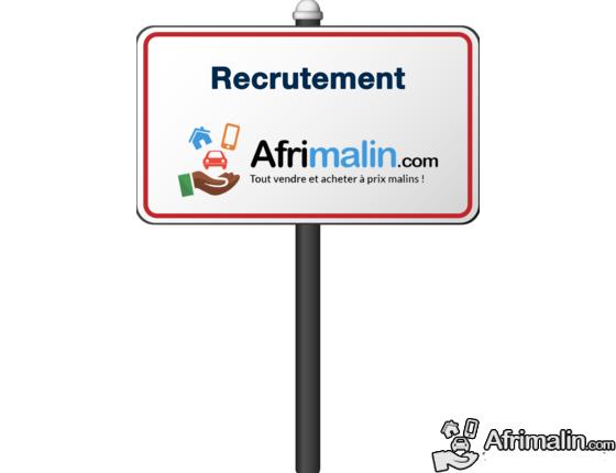 La Fondation Mastercard  recrute 01 Assistant administratif