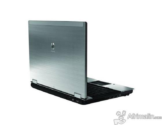 ordinateur portable pas cher sur abidjan abidjan r gion. Black Bedroom Furniture Sets. Home Design Ideas