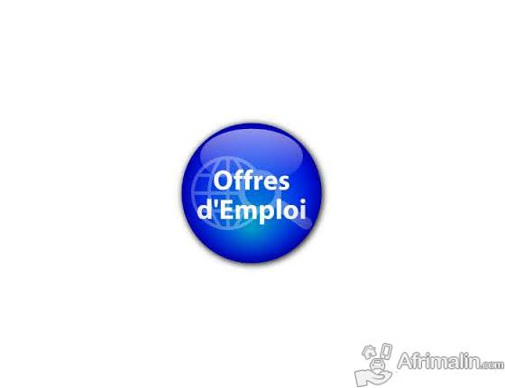 assistant import  export - ouagadougou  r u00e9gion du centre  burkina faso
