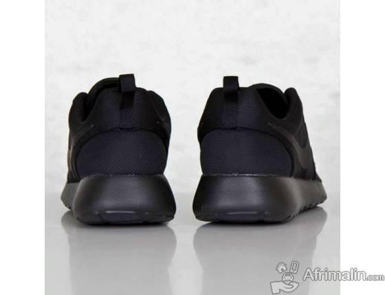chaussure nike a vendre