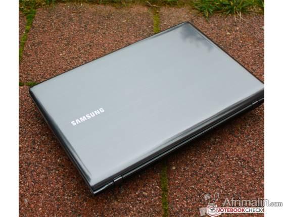 Ordi Portable ' Core I5 Samsung