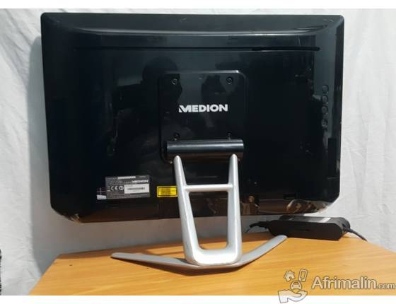 All in one MEDION G24  Core i3 - 1To