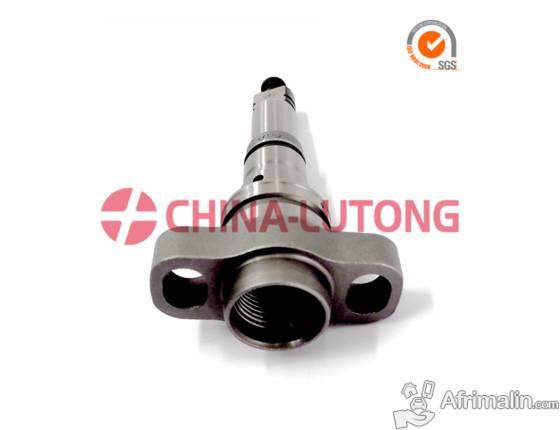 diesel plunger  barrel  :  2 418 455 597-B 2455-597  common rail injector