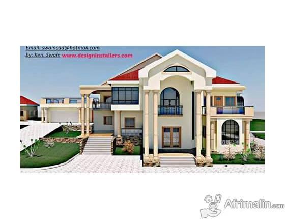 Vente de maison au etats unis blitz blog for Acheter une maison aux etats unis