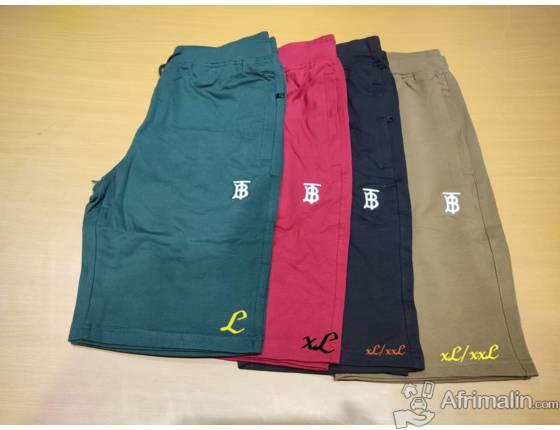 Vêtement: Culotte pour homme taille M-3XL