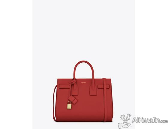 SAC DAMES YVES ST LAURENT