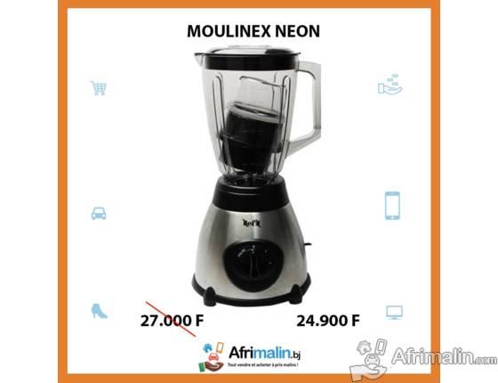 Moulinex Neon