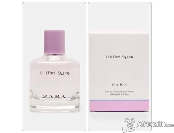 D'ivoire AbidjanRégion Zara D'abidjanCôte Parfum Parfums Sur rdhQsCtx