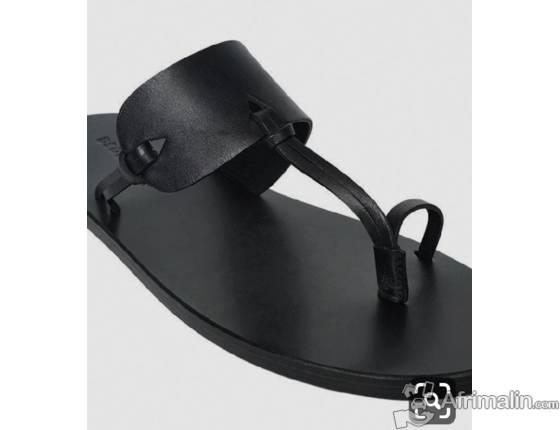Chaussure : Tapette pour homme