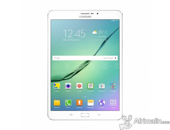 Samsung Galaxy Tab S2 | 8.0 pouces
