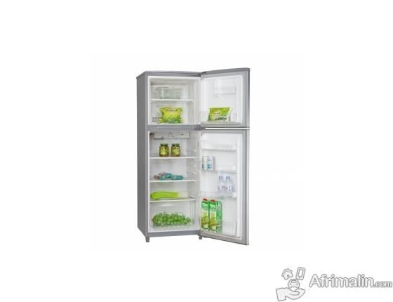 Réfrigérateur 168L HISENSE RD-22DR4SA - Gris