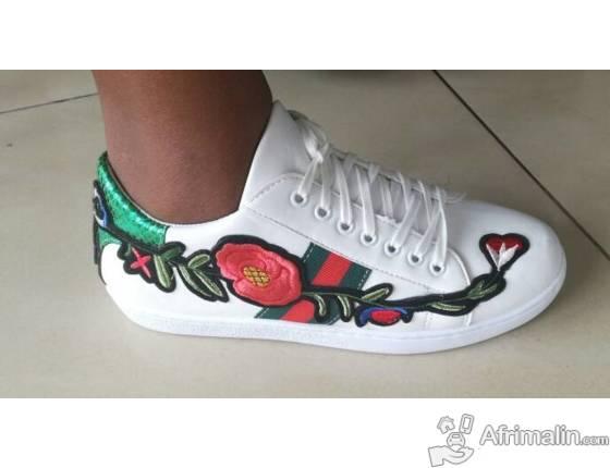 Fleuries Chaussures Fleuries Chaussures Femme Femme Femme Chaussures Fleuries Chaussures Fleuries SzVMpU