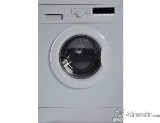 machine laver 8kg bush mfg80 es1201 a0748e s gris dakar r gion de dakar s n gal. Black Bedroom Furniture Sets. Home Design Ideas