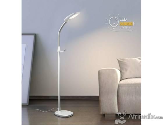 Aglaia LED Floor Lamp à vendre