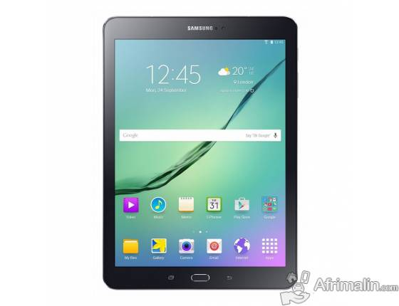 Samsung Galaxy Tab S2 | 9.7 pouces
