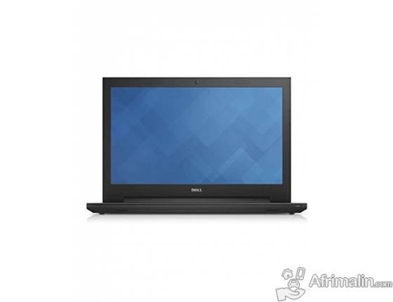 """Dell Inspiron 3542 - 14"""" HD"""