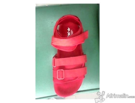 chaussure kito adidas