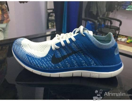 De Sport Chaussures Nike Loisirs Adidas KinshasaRégion Marque kXiuZP
