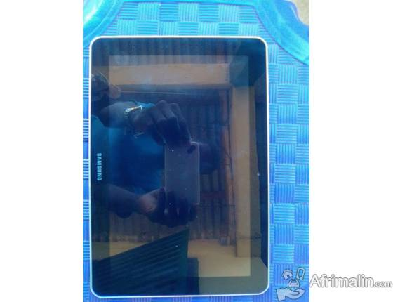 Un tablette Samsung de 32Gb