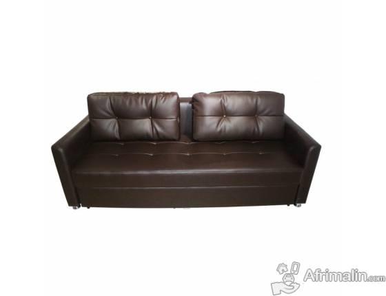 Canapé lit CL-C90