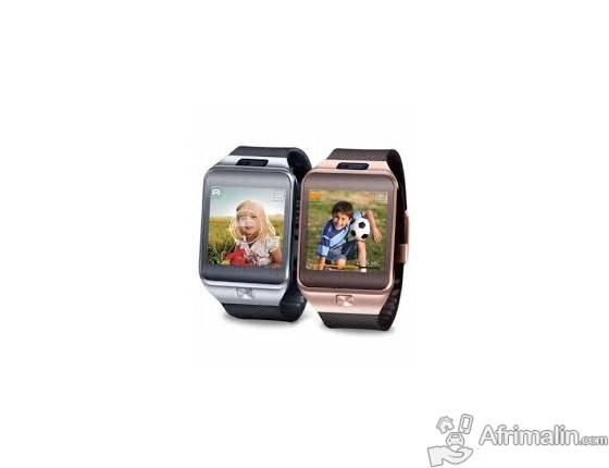 Smart watch M2 tec
